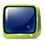 tvTarife.de - TV-Tarife, TV-Abos, TV-Pakete im Fernsehen