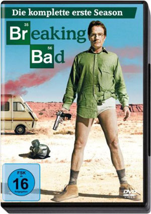 Breaking-Bad-cover