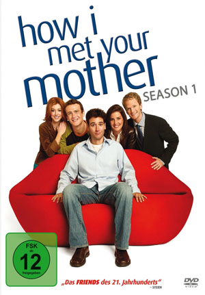 how-i-met-your-mother-cover